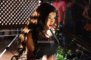 Malayalam Actress Aakansha Puri 9621