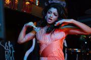 Malayalam Actress Aakansha Puri Photos 2936