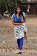 Malayalam Actress Aan Augustine 5413