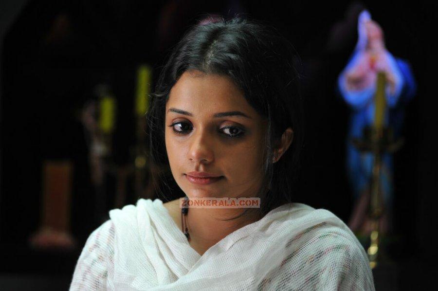 Malayalam Actress Aan Augustine 7466