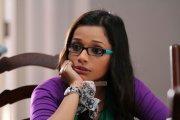 Malayalam Actress Aan Augustine Photos 6179