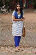 Malayalam Actress Aan Augustine Photos 7505
