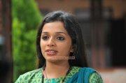 Malayalam Actress Aan Augustine Photos 8999