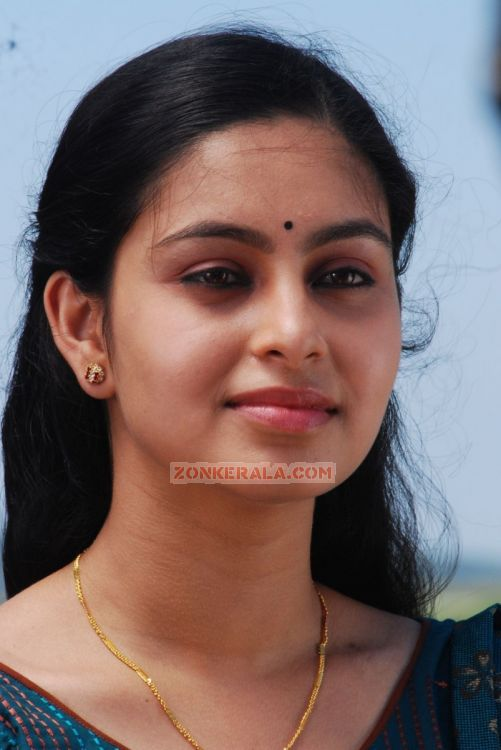 Abhinaya Images 2
