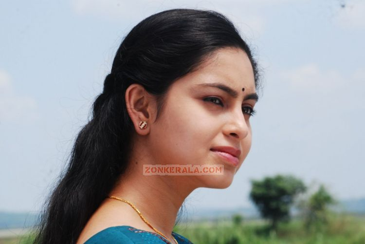Abhinaya Images 45