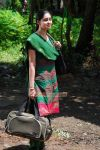Abhinaya Pics 428