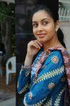 Malayalam Actress Abhinaya Photos 1617