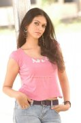 Actress Aditi Rao Hydari 4028