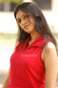 Actress Aditi Rao Hydari 4127