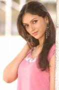 Actress Aditi Rao Hydari 5275