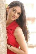 Actress Aditi Rao Hydari 9174