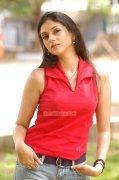 Actress Aditi Rao Hydari Photos 3266