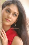 Aditi Rao Hydari Photos 4395