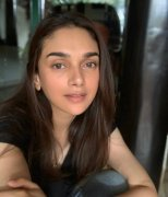 Aditi Rao Hydari South Actress Latest Gallery 9632