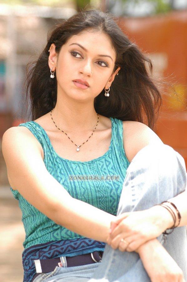 Aditi Rao Hydari Stills 3048