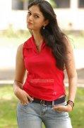 Aditi Rao Hydari Stills 8833