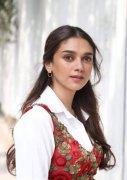 Galleries Aditi Rao Hydari Heroine 7026