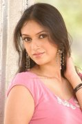 Malayalam Actress Aditi Rao Hydari 2020