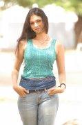 Malayalam Actress Aditi Rao Hydari 2765