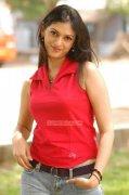 Malayalam Actress Aditi Rao Hydari Photos 9454