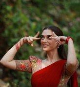 Recent Albums Aditi Rao Hydari Malayalam Actress 934