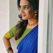 2020 Images Aditi Ravi Film Actress 7801