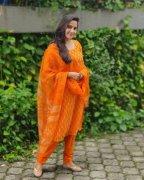 2020 Pictures Movie Actress Aditi Ravi 2497