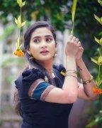 Actress Aditi Ravi Latest Galleries 3604