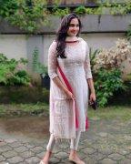 Aditi Ravi Heroine Recent Pic 4372