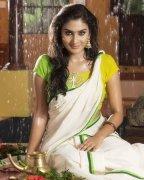 Aditi Ravi Malayalam Heroine Latest Photos 3377