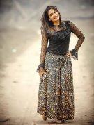 Cinema Actress Aditi Ravi New Picture 3322