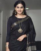 Latest Pic Aditi Ravi 5333