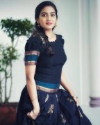 New Pics Aditi Ravi Cinema Actress 9236