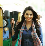 New Picture Actress Aditi Ravi 6665