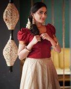 New Wallpapers Heroine Aditi Ravi 4473