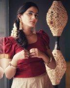 Recent Gallery Aditi Ravi 8593