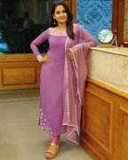 Recent Picture Aditi Ravi Cinema Actress 418