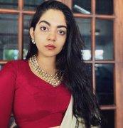 Heroine Ahana Krishna Sep 2020 Picture 480