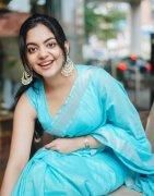 Recent Images Heroine Ahana Krishna 1848