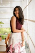 2020 Photo Aishwarya Lekshmi Malayalam Movie Actress 9483