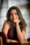 2020 Pics Aishwarya Lekshmi Malayalam Actress 1792