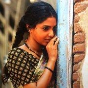 Aishwarya Lekshmi Cinema Actress New Picture 6788