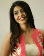 Aishwarya Lekshmi Film Actress Photo 719