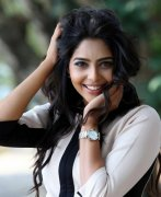 Aishwarya Lekshmi Film Actress Pictures 4988