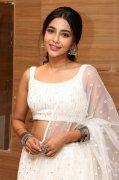 Aishwarya Lekshmi Malayalam Heroine Latest Picture 2972