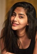 Latest Albums Aishwarya Lekshmi 266