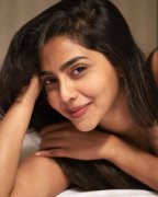 Sep 2020 Galleries Aishwarya Lekshmi Actress 4706