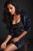South Actress Aishwarya Lekshmi New Pictures 3945