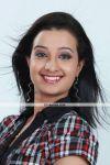Aishwarya Muraleedharan Photo 3
