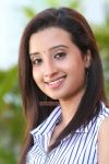 Aishwarya Nambiar Photos 50